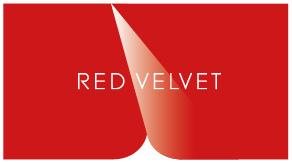 Logo Red Velvet