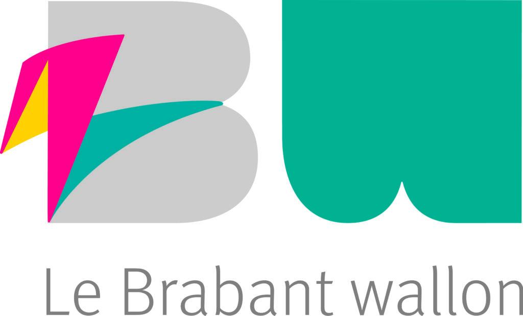 Logo La Province